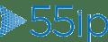 55ip-logo-white-horizontal-2