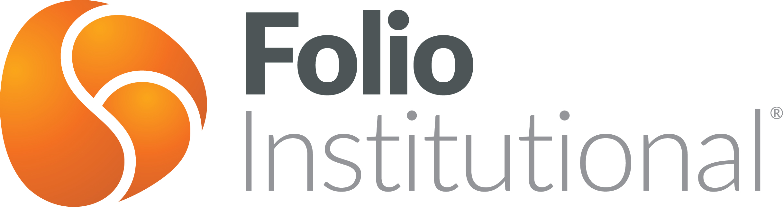 Folio-Institutional-stacked-cmyk