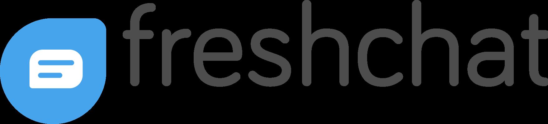freshchat-logo