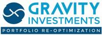 gravity_logo_2
