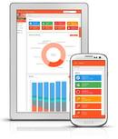 client_portal_tablet_phone_orange.jpg