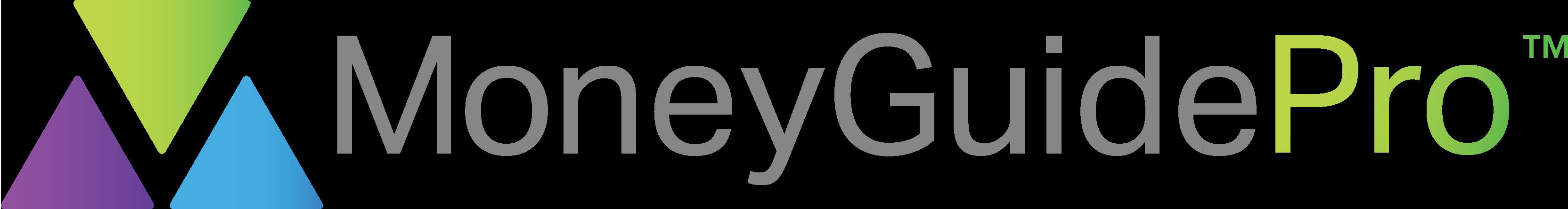 money-guide-pro-logo