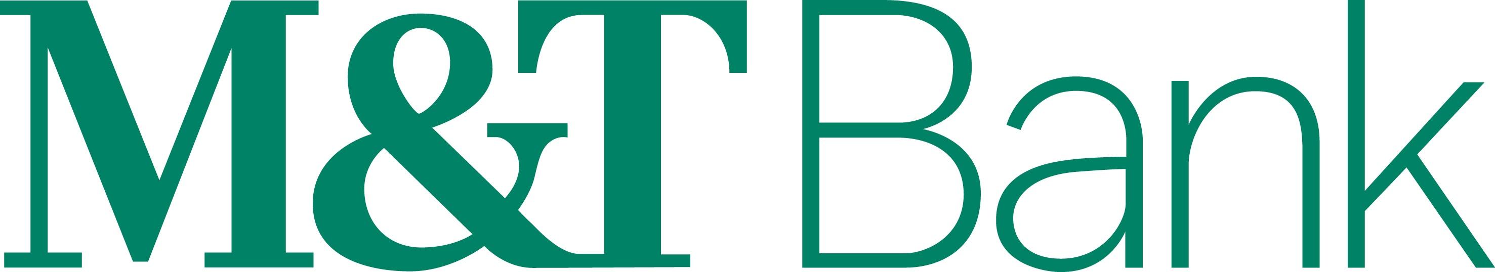MT_Bank_Logo.jpg