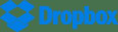 dropbox_logo2