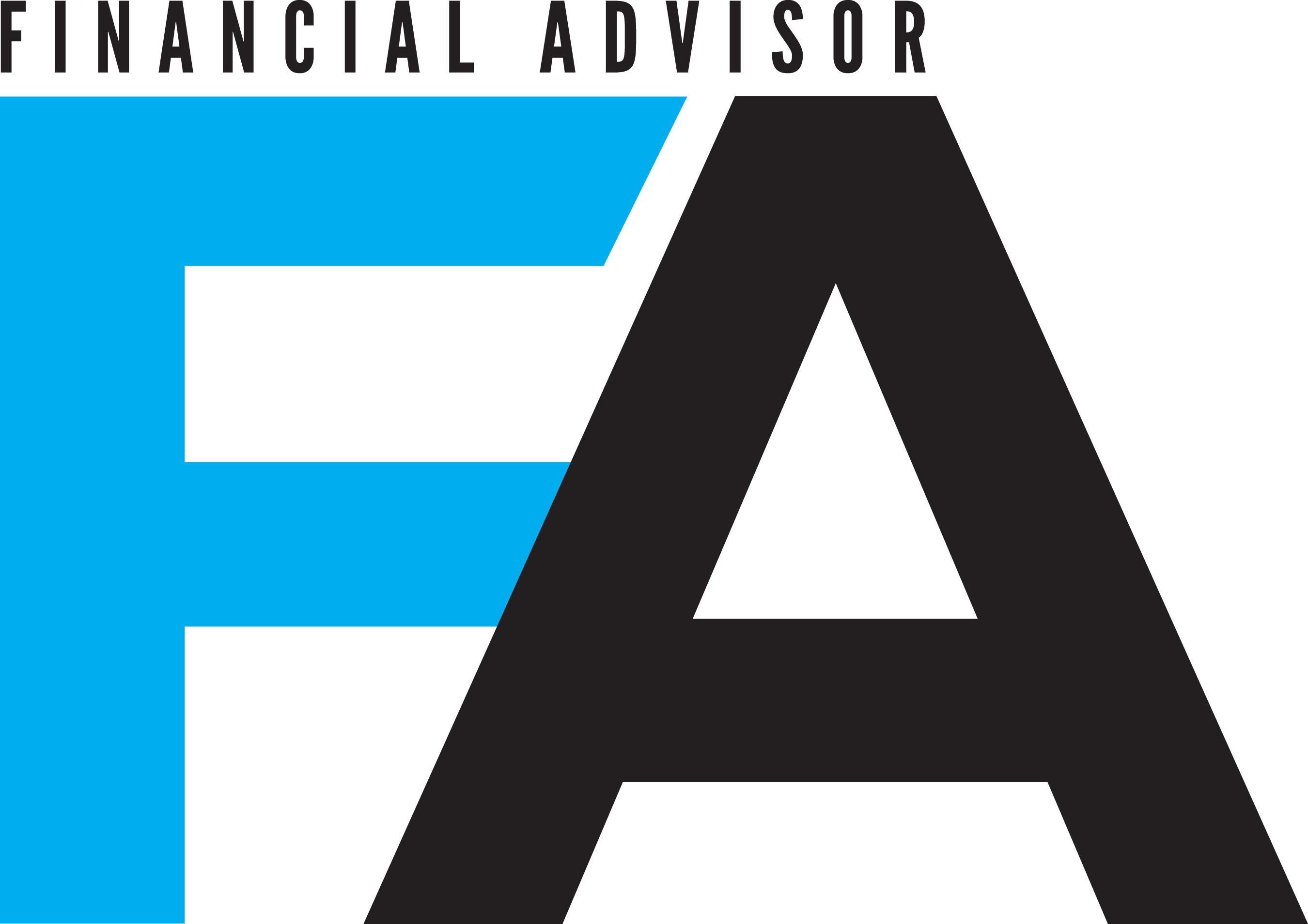financial_advisor_magazine_logo.jpg