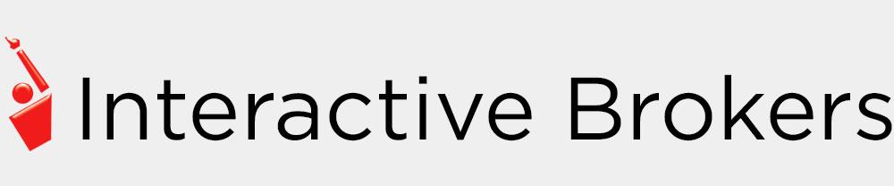 interactive_brokers_logo.png