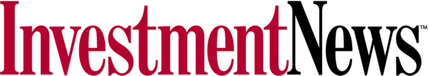 investment_news_logo.png