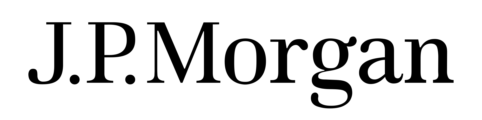 jp_morgan_logo.png