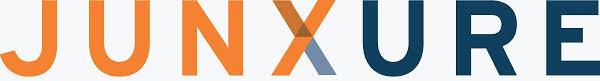 junxure_logo.jpg