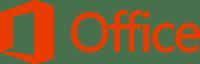 microsoft_office_logo