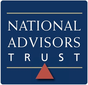 national_advisors_trust_logo