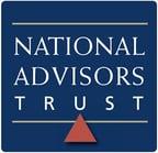 national_advisors_trust_logo