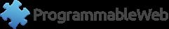 programmable_web_logo.png