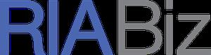 riabiz_logo.png