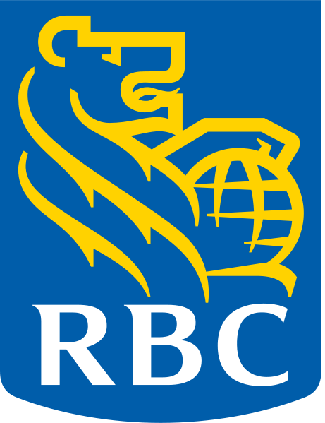 royal_bank_of_canada_logo