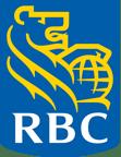 royal_bank_of_canada_logo