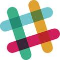 slack_logo.jpg
