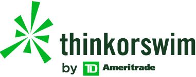 think_or_swim_logo