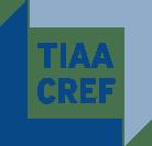 tiaa_cref_logo
