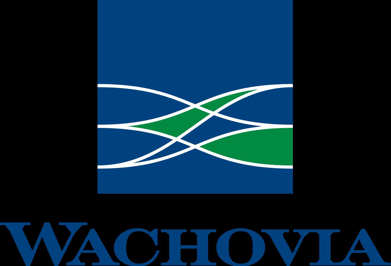 wachovia_logo