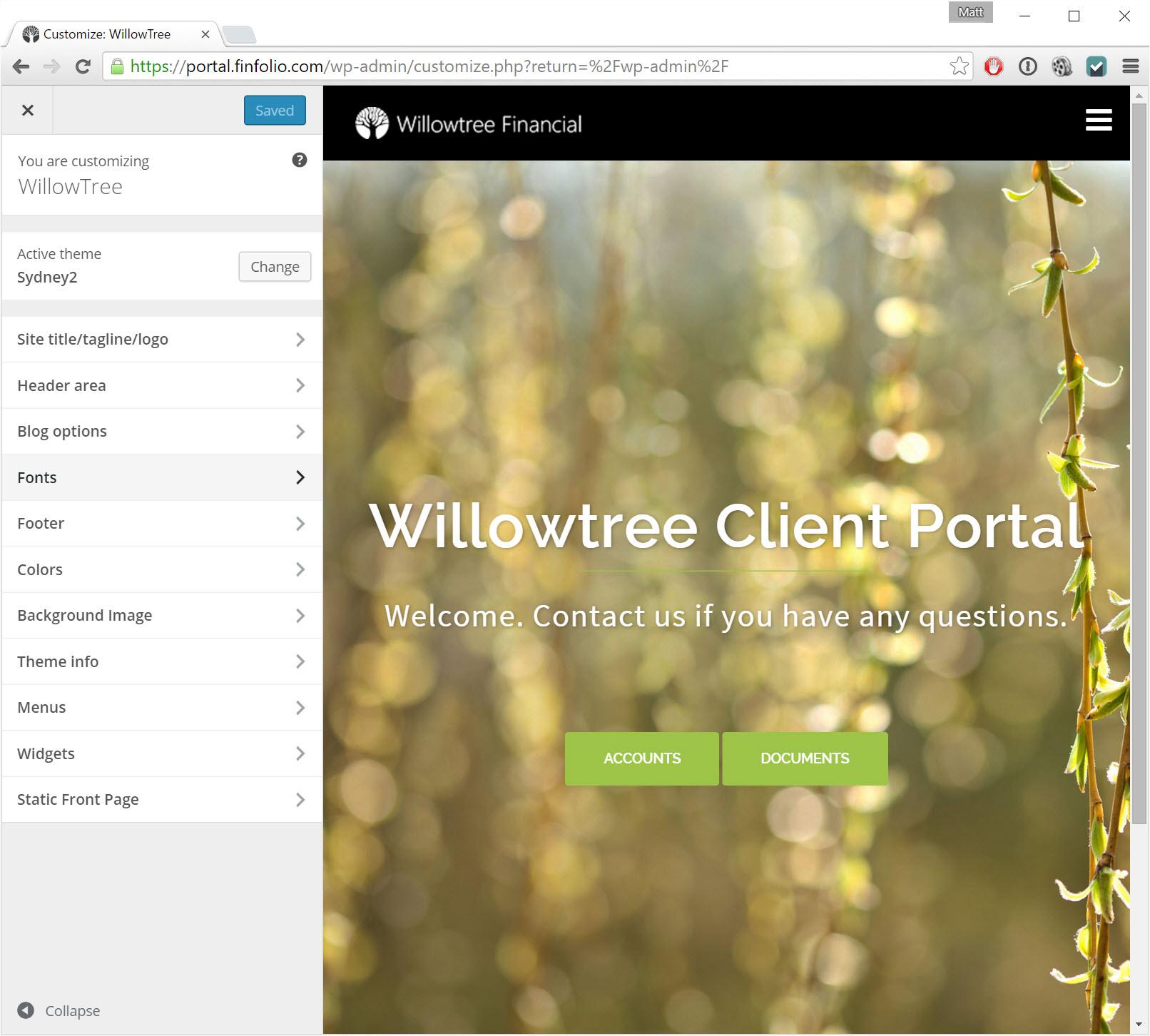 portal_v2_edit_theme.jpg