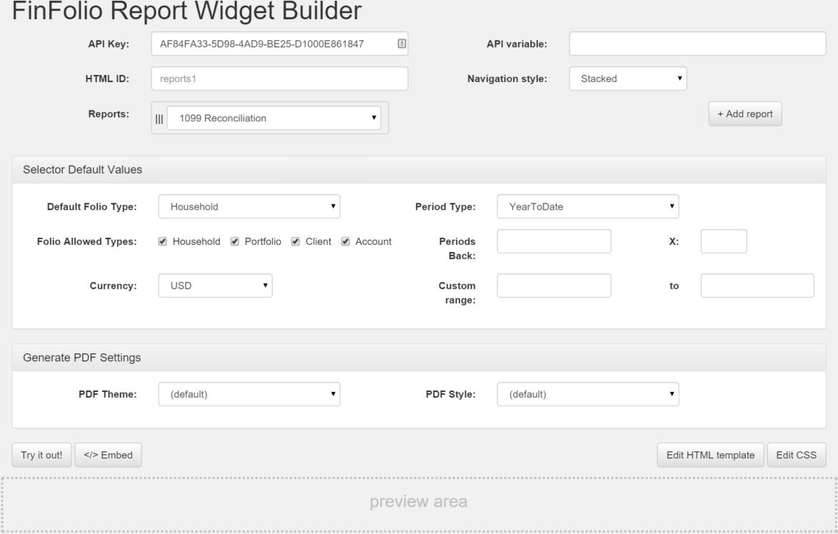 report_widget_builder.png