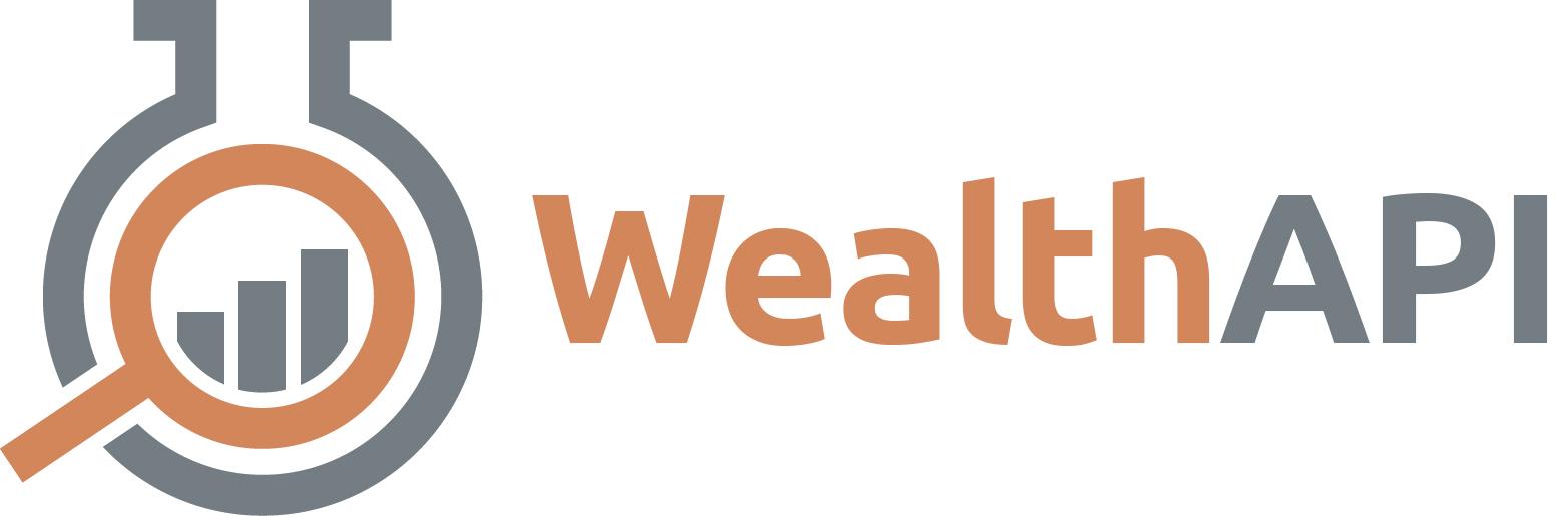 wealthapi.jpg