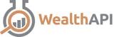 wealthapi