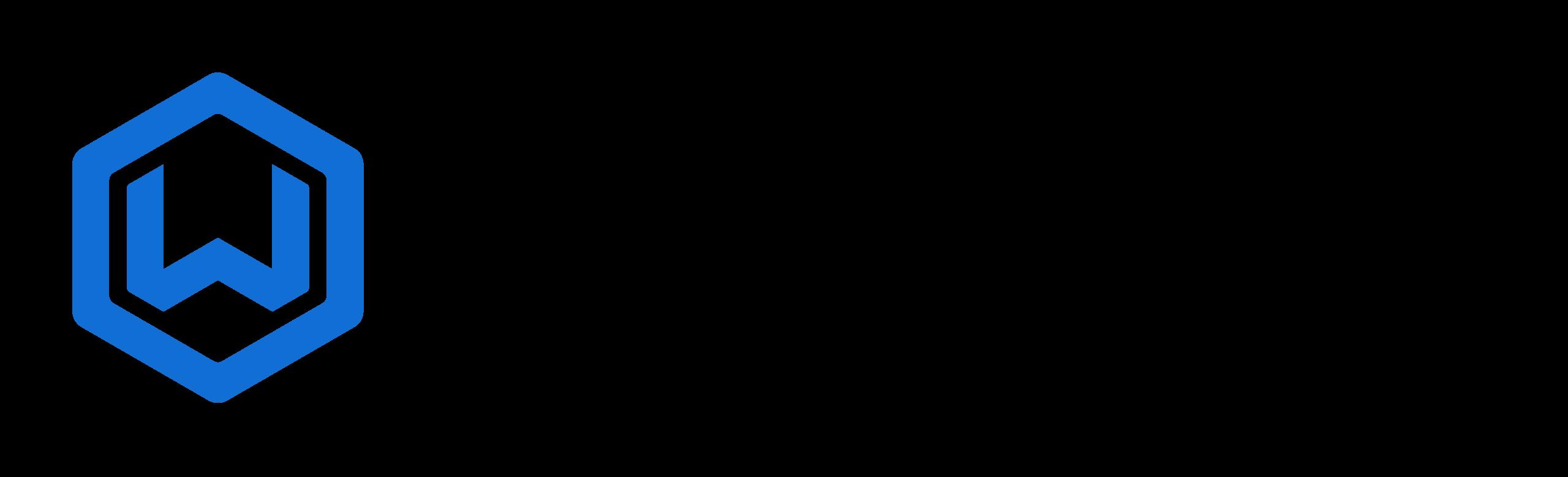 wealthbox-logo-dark