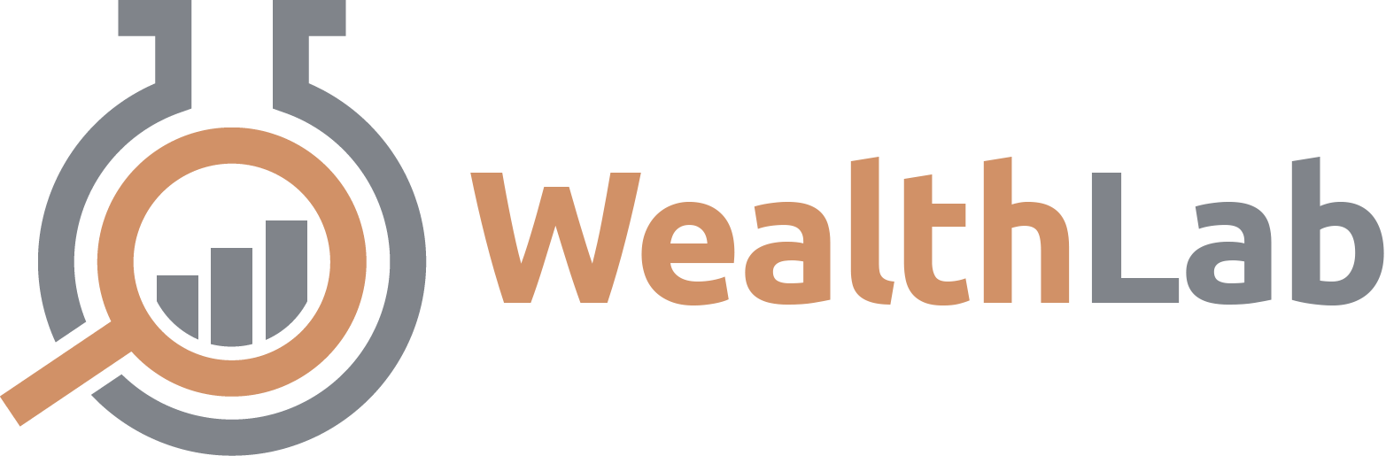 wealthlab.png