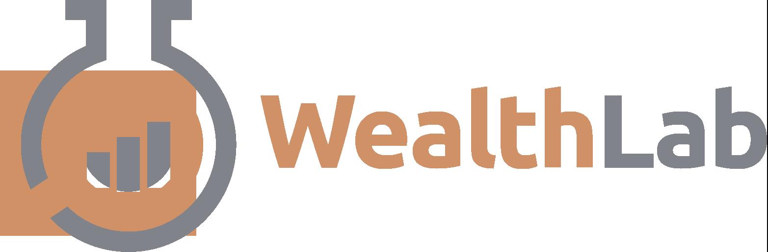wealthlab.png
