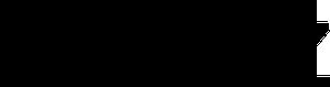 riabiz