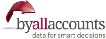 byallaccounts_logo