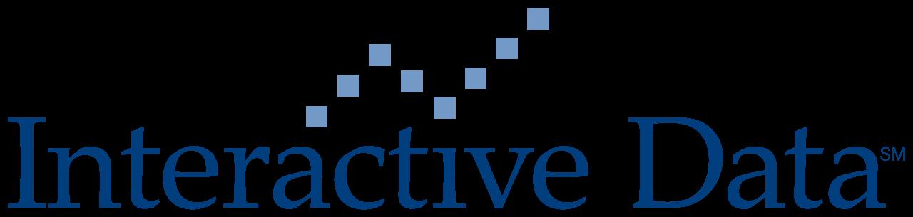 interactive_data_logo