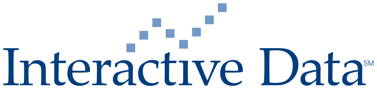 interactive_data_logo