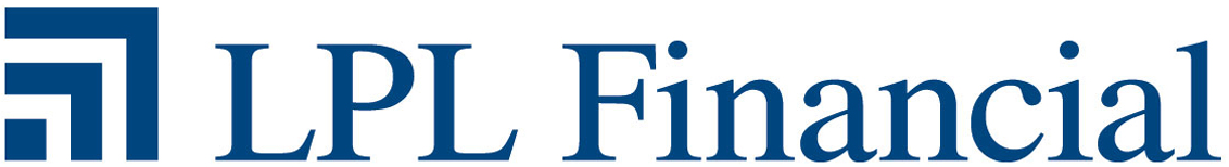 lpl_financial_logo