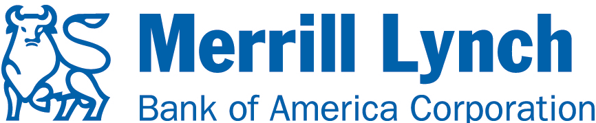 merrill_lynch_logo