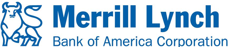 merrill_lynch_logo