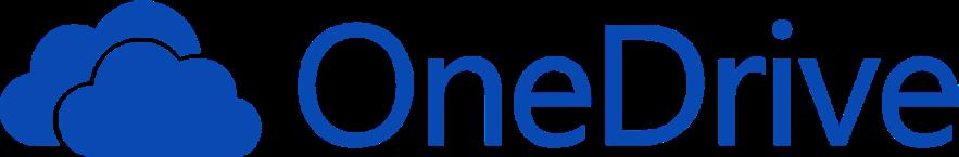 microsoft_onedrive_logo