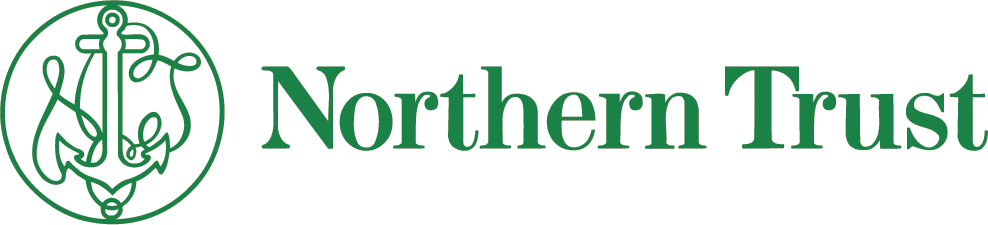 northern_trust_logo