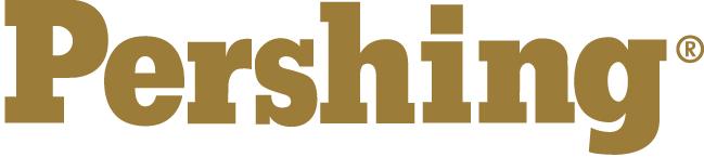 pershing_logo
