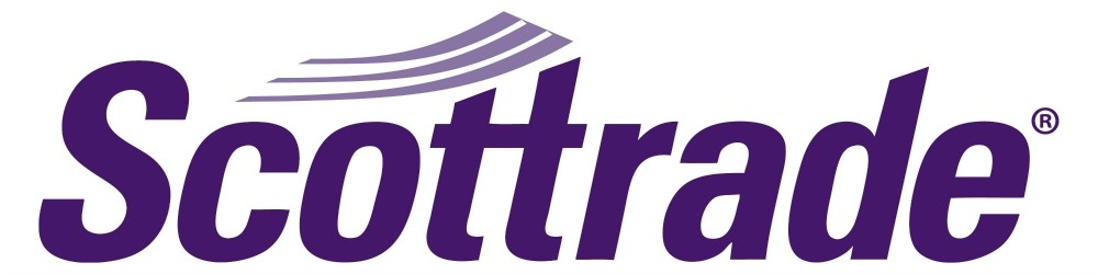scottrade_logo