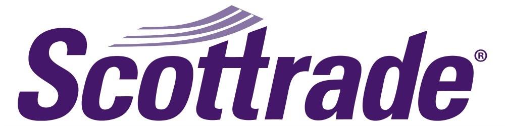 scottrade_logo