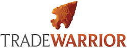 tradewarrior_logo