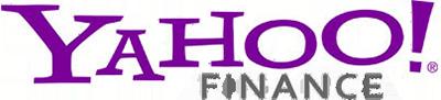 yahoo_finance_logo