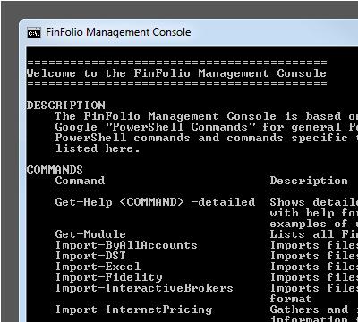 management_console